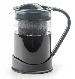 RSVP Cold Brew Coffee Maker