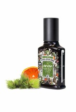 PooPourri Trap A Crap