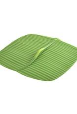 Charles Viancin Banana Leaf Sq Medium Lid (Shoptiques)