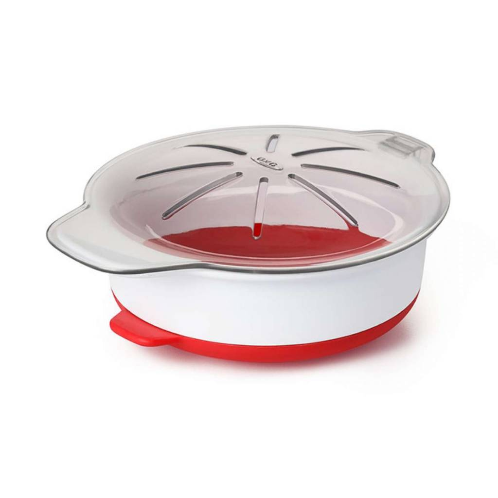 Oxo Microwave Egg Cooker (Shoptiques)