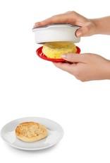 Oxo Microwave Egg Cooker (Shoptiques)