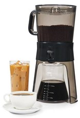 Oxo Cold Brew Coffee Maker