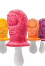 Tovolo Thumbsicle Pop Mold
