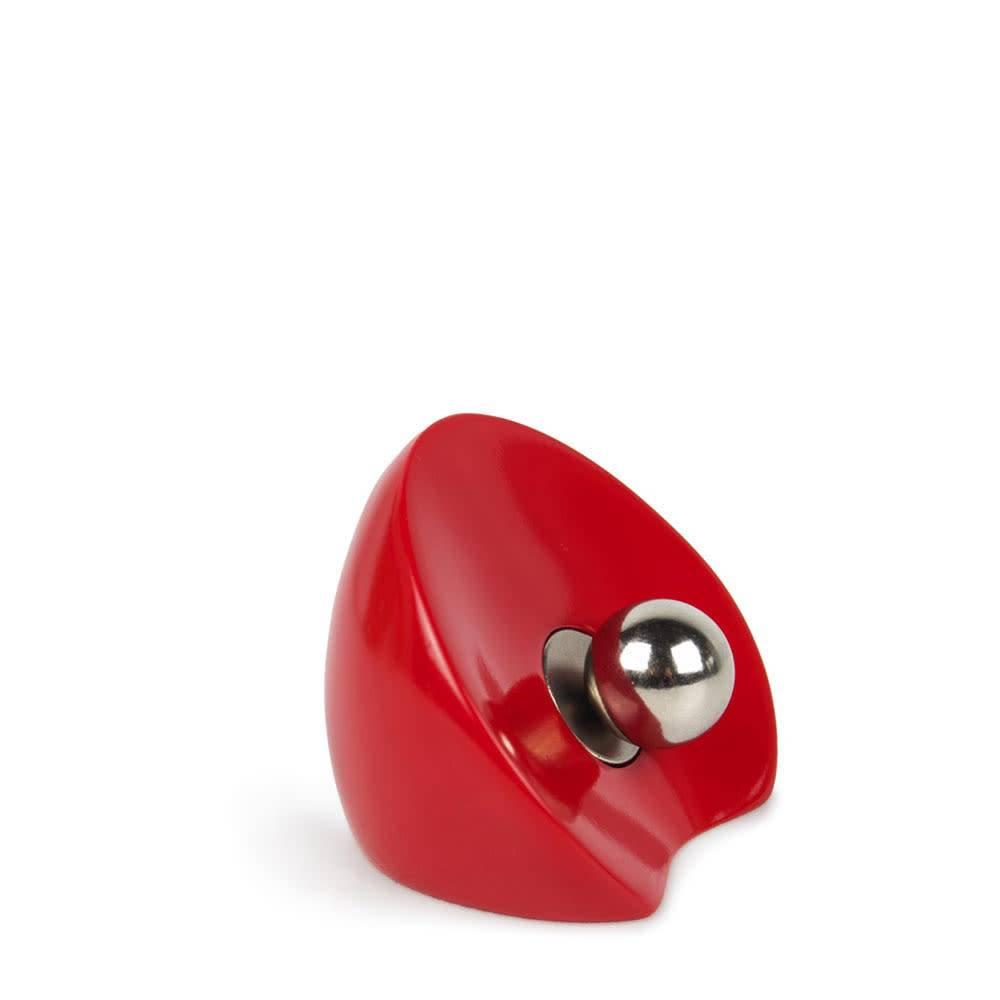 Architec Recipe Rock Red