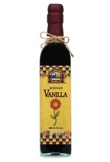 Blue Cattle Vanilla 16.7oz