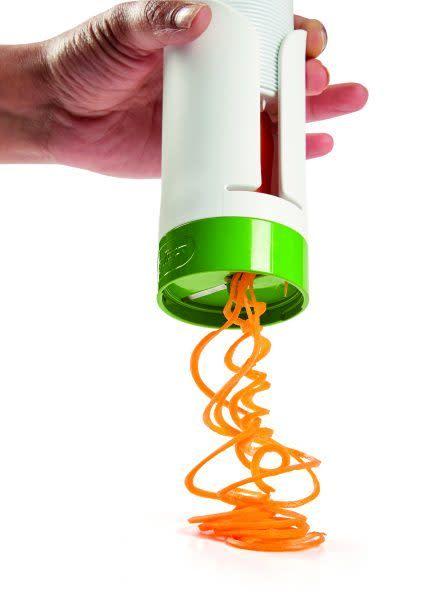 Zyliss Spiralizer