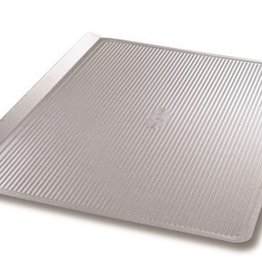 USA Pan Cookie Sheet 17X12.25 Large