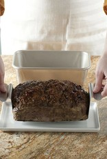 Nordic Ware Meatloaf Pan