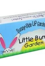 Backyard Safari Egg Carton Gardens