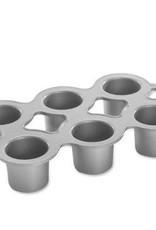 Nordic Ware Popover Pan