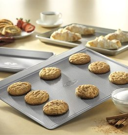 USA Pan 3Pc Baking Set