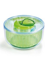 Zyliss Mini Salad Spinner Green