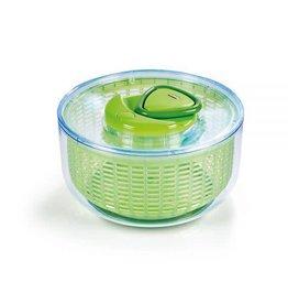 Zyliss Mini Salad Spinner Green