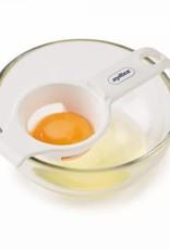 Zyliss Egg Separator