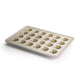 Oxo 24-Cup Non Stick Mini Muffin Pan