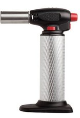 Harold Cooking Torch