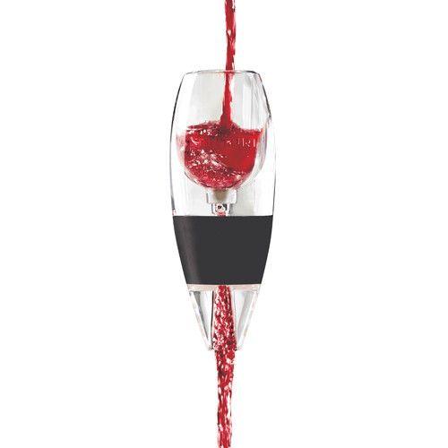 True Vinturi Red Wine Aerator (Shoptiques)