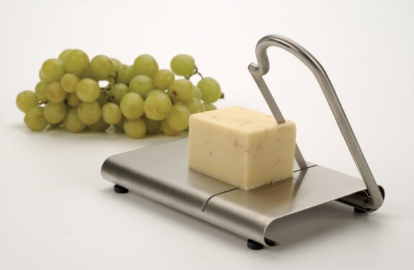 RSVP Cheese Slicer (Shoptiques)