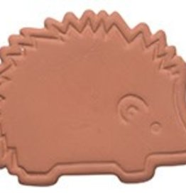 Now Designs Harriet Hedgehog Sugar Saver