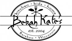 Bekah Kate's