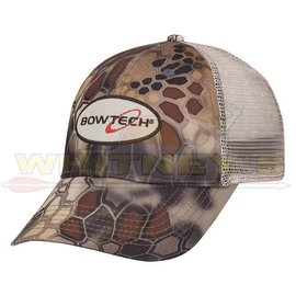 BowTech Bowtech Edge Hat