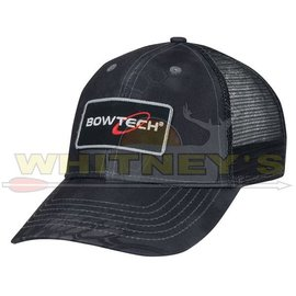 BowTech Bowtech Shadow Hat
