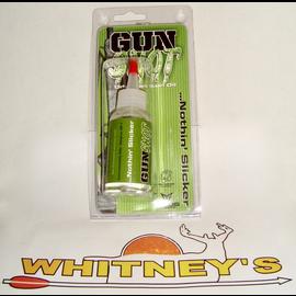 .30-06 Outdoors .30-06 Gun Snot Gun Oil 2 oz.-GS-1