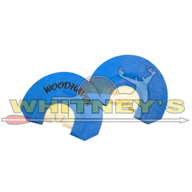 Woodhaven Calls Woodhaven Blue Vyper