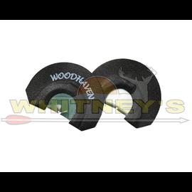 Woodhaven Calls Woodhaven Hyper Ninja