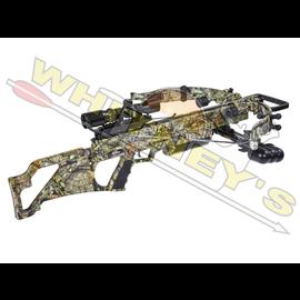 Excalibur Excalibur Matrix Bulldog 330, Crossbow Pkg. - With Free Rangefinder