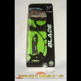 Hoyt Hoyt/Fuse Blade Quiver 6 Arrow Realtree Xtra-1119344