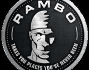 Rambo Bikes & Accessories