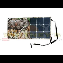Alliance/Rambo Bikes Rambo Bike Solar Charger