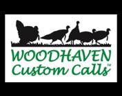 Woodhaven Calls