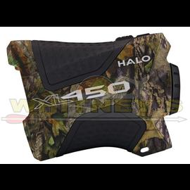 Synergy Halo Optics XL450 Laser Rangefinder in Mossy Oak - XL45028MS-8