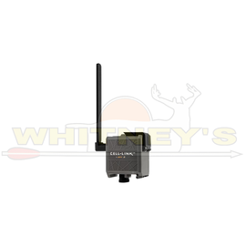 SpyPoint Spypoint Universal Cellular Adapter-Link USA-01906