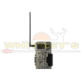 SpyPoint Spypoint Link Micro-LTE-V Cellular Trail Camera-01905