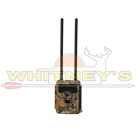 Covert Scouting Cameras, Inc. Covert Scouting Cameras AT&T -E1-Mossy Oak Country-5595