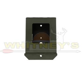 Covert Scouting Cameras, Inc. Covert LTE Bear Safe-5533