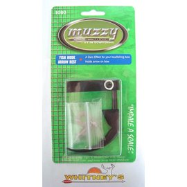 Muzzy Products Muzzy Bowfishing Fish Hook Arrow Rest 1080