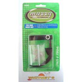 Muzzy Products Muzzy Bowfishing Fish Hook Arrow Rest 1080