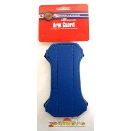 Neet Archery Products Neet Archery Products - Youth Arm Guard - Blue