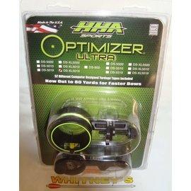 HHA Sports HHA Optimizer Lite Ultra DS-XL5019 Right Hand Sight