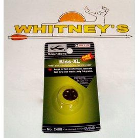 Saunders Archery Saunders Kiss-XL No. 2408