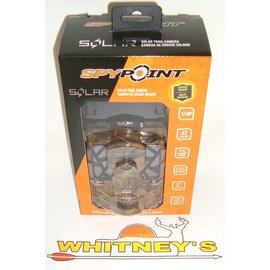 SpyPoint Spypoint Solar-6043