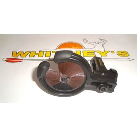 Trophy Ridge Trophy Ridge Whisker Biscuit Kill Shot Black/Brown Large-AWB500L