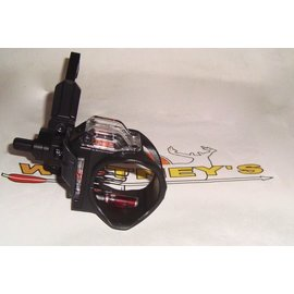 "C.B.E. CBE-Custom Bow Equipment-SL4- .019"" Pin-CBE-SL04-4-RH-19"