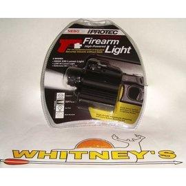 Nebo NEBO iProtec Elite HP230 Firearm High-Powered Light-#5567