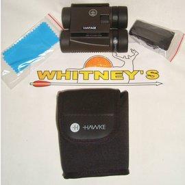 Hawke Hawke Vantage 10x25 Grey Binocular-34203