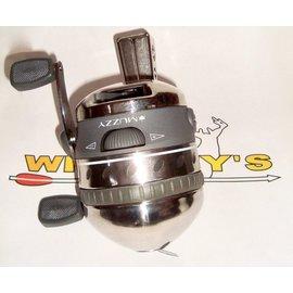 Muzzy Products Muzzy Xtreme Duty Bowfishing Bow Fishing Reel 1069-XD